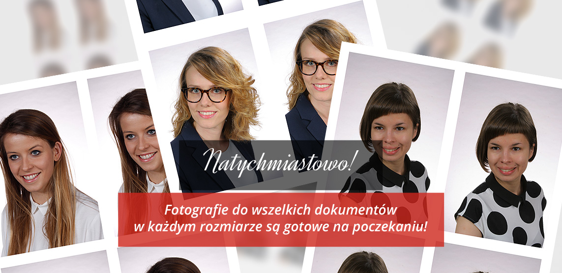 Fotograf Wilda - Małgorzata Żółtowska
